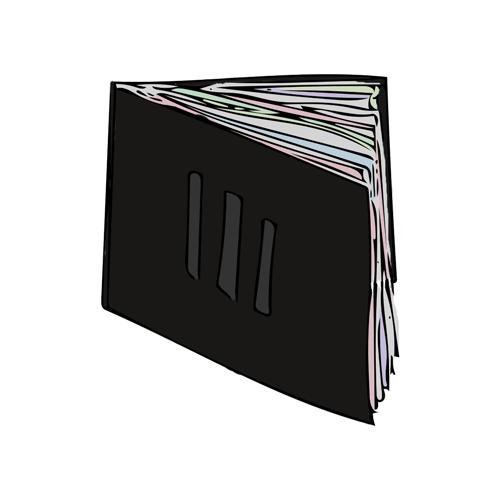 aod-v3